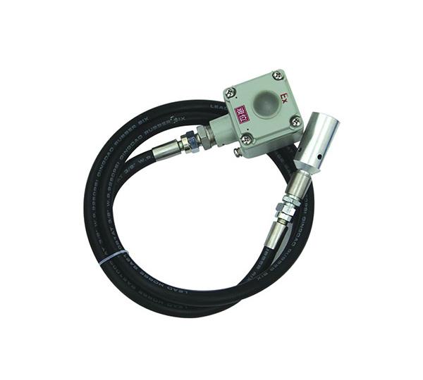 ET-LLA防溢流报警器(软管)