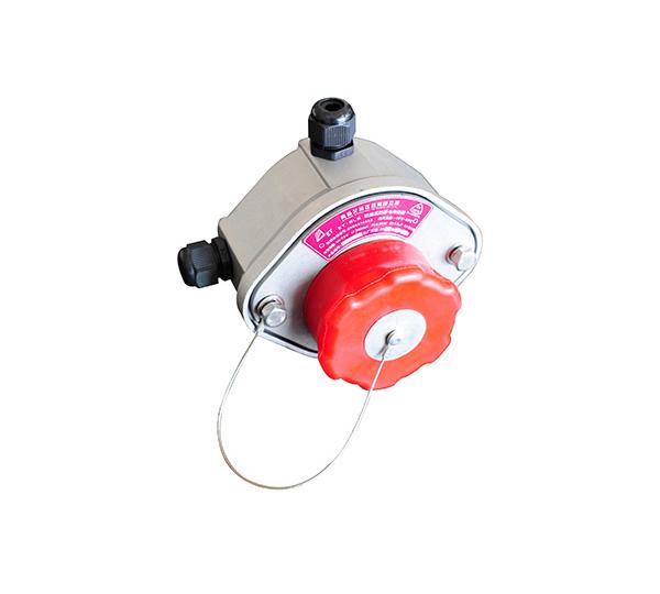 ET-LS-B接线插座